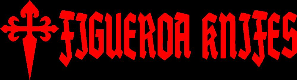 Figueroa Knifes